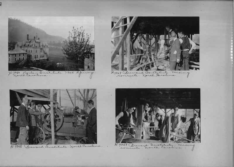 Mission Photograph Album - Southern-Mountains #01 Page_0128