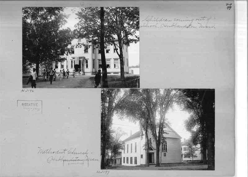 Mission Photograph Album - Rural #01 Page_0079