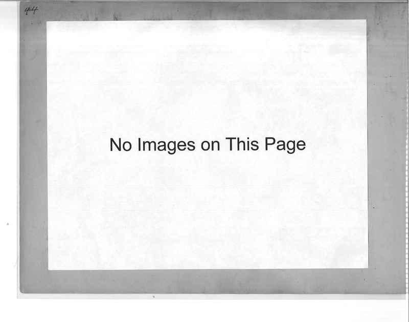 Mission Photograph Album - Malaysia O.P. #1 page 0044