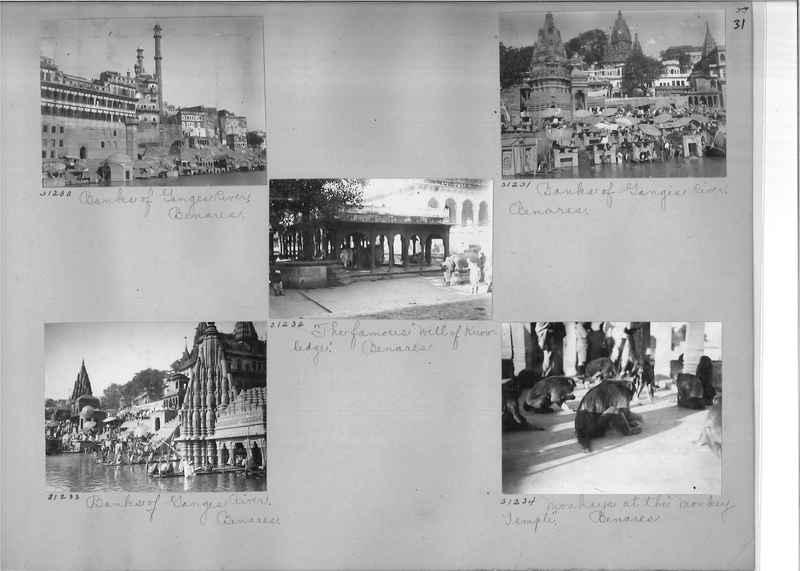 Mission Photograph Album - India #05_0031