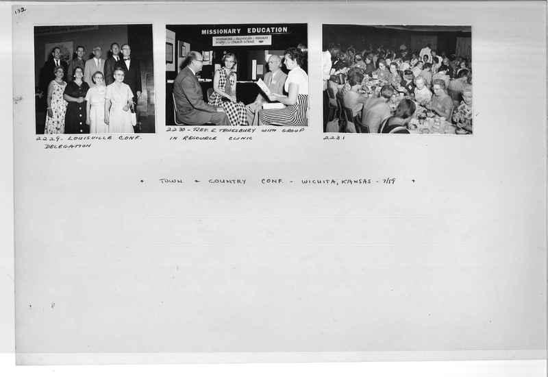 Mission Photograph Album - Rural #08 Page_0132