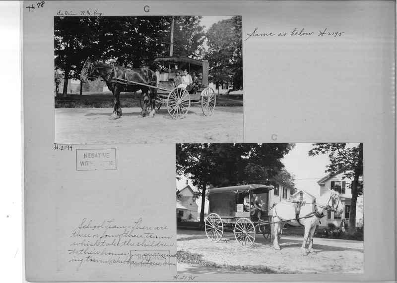 Mission Photograph Album - Rural #01 Page_0078