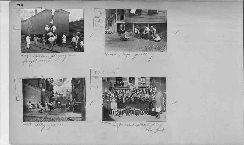 Mission Photograph Album - Cities #8 page 0092