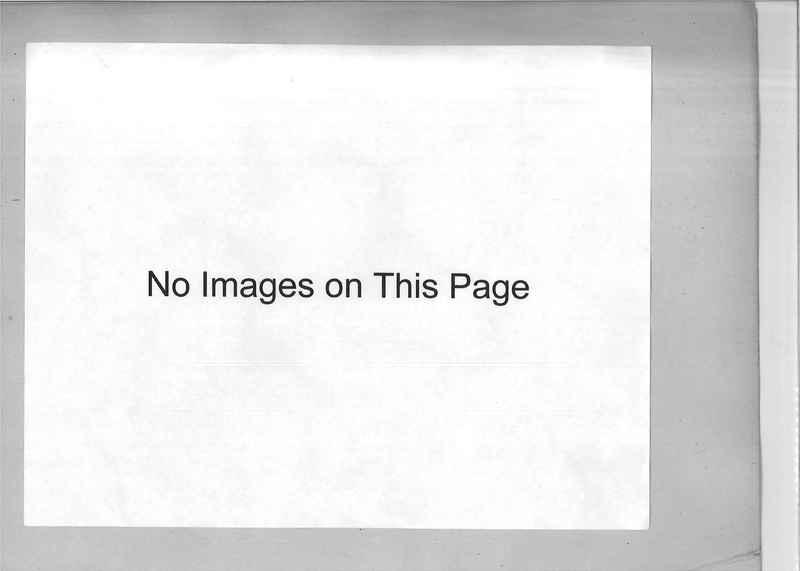 Mission Photograph Album - Japan and Korea #01 Page 0138