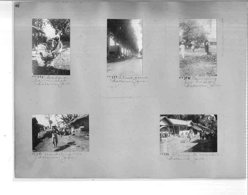 Mission Photograph Album - Malaysia #6 page 0046