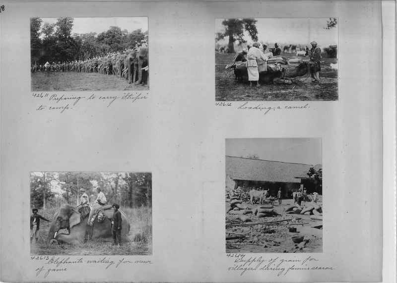 Mission Photograph Album - India #06 Page_0018