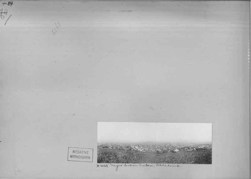 Mission Photograph Album - Rural #02 Page_0084