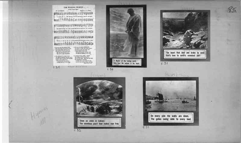 Mission Photograph Album - Hymns #1 page 0085.jpg
