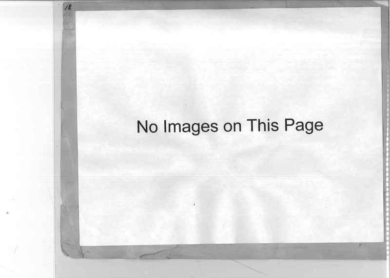 Mission Photograph Album - Methodism #01 Page_0018