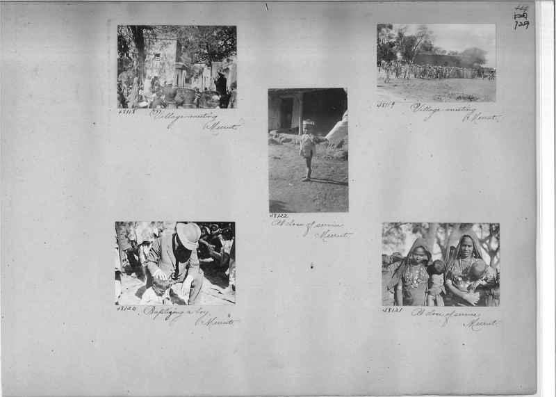 Mission Photograph Album - India #06 Page_0129