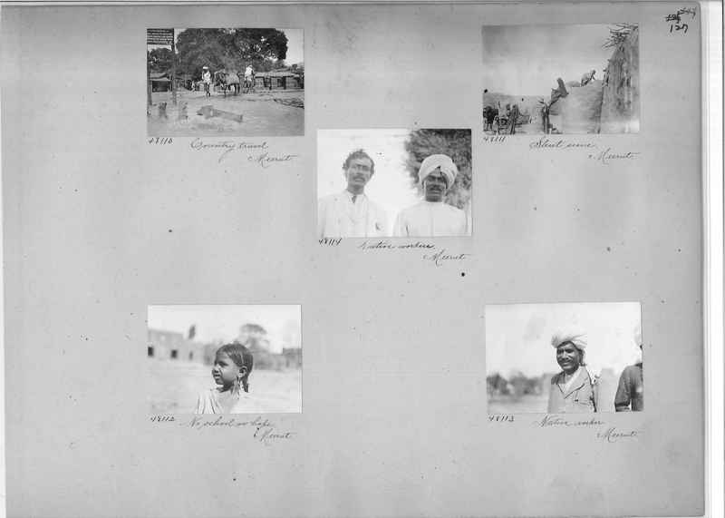 Mission Photograph Album - India #06 Page_0127