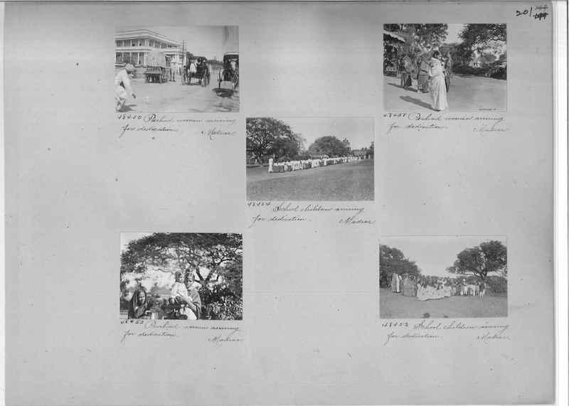 Mission Photograph Album - India #06 Page_0201