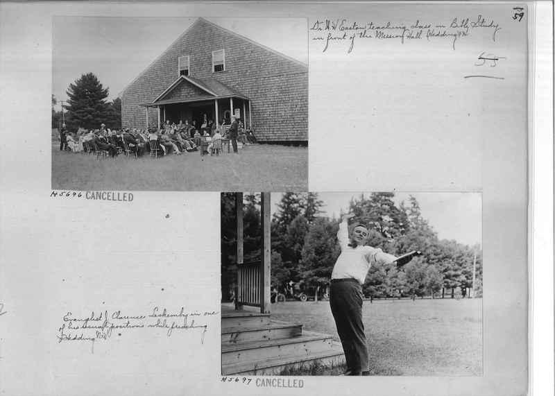 Mission Photograph Album - Rural #02 Page_0059