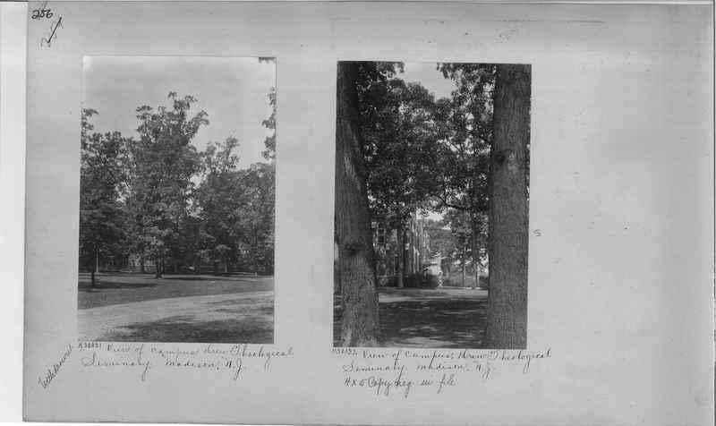 Mission Photograph Album - Education #1 page 0256