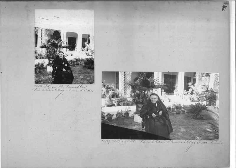 Mission Photograph Album - India #06 Page_0081
