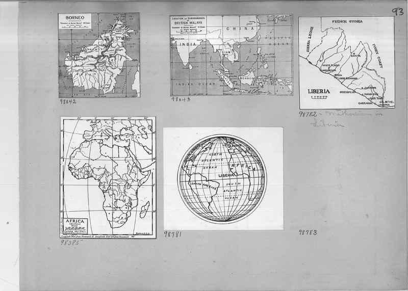 Mission Photograph Album - Maps #02 Page_0093