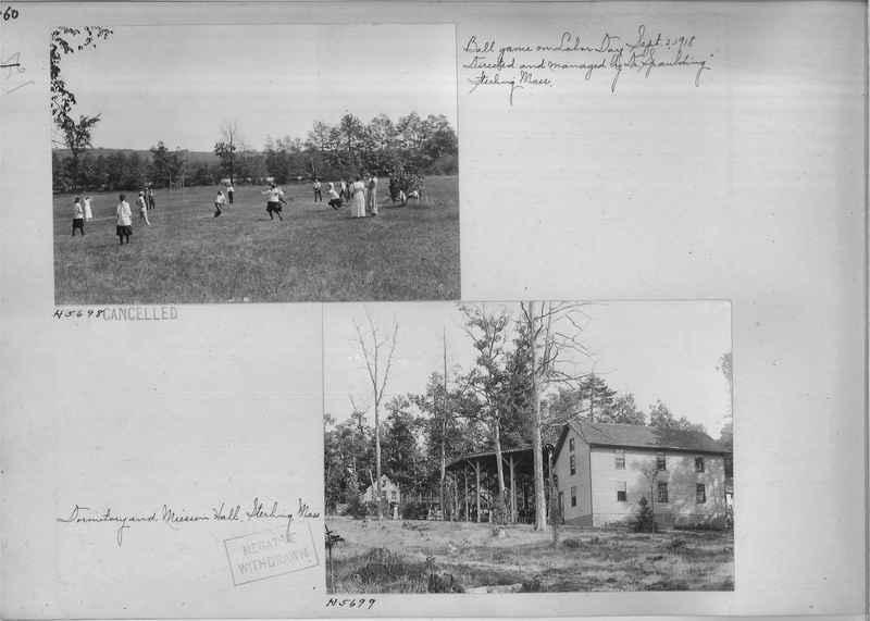 Mission Photograph Album - Rural #02 Page_0060