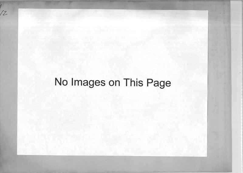 Mission Photograph Album - Japan #05 Page 0012