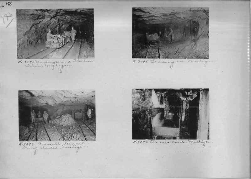 Mission Photograph Album - Rural #02 Page_0176