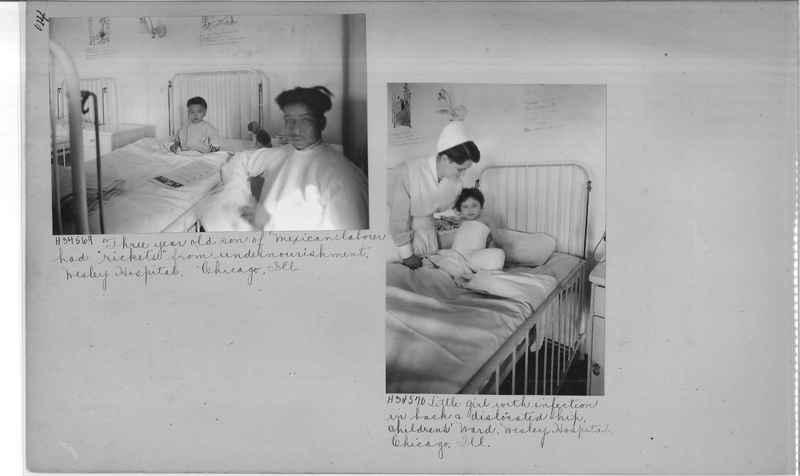 hospitals-homes-03_0114.jpg