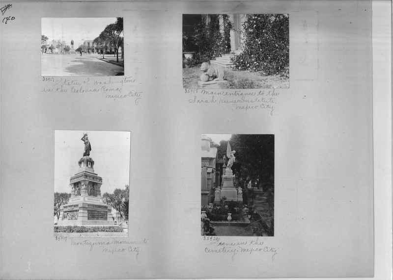 Mission Photograph Album - Mexico #02 Page_0140