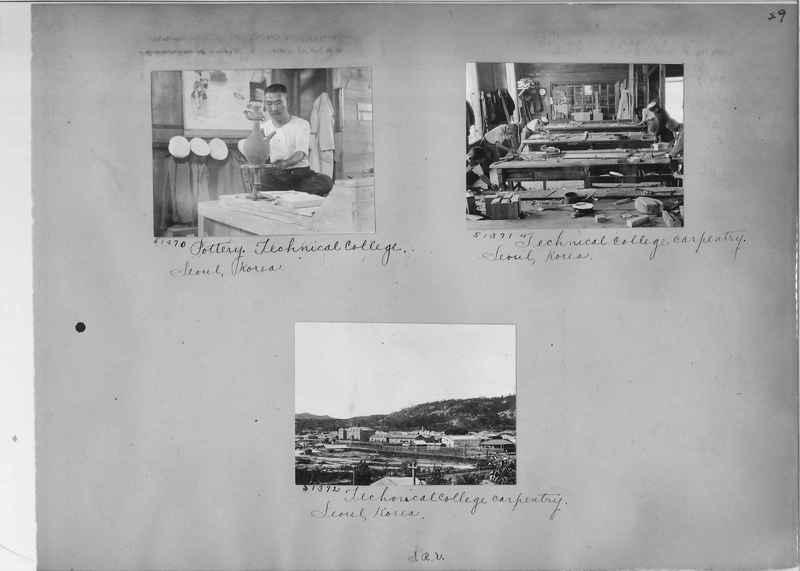 Mission Photograph Album - Korea #04 page 0029.jpg