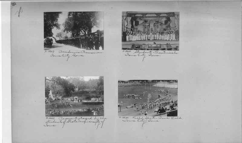 Mission Photograph Album - Education #1 page 0072