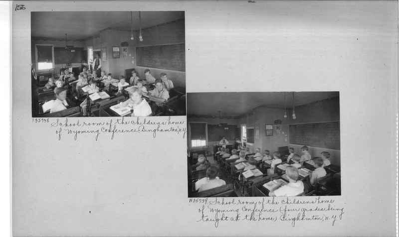 hospitals-homes-03_0156.jpg