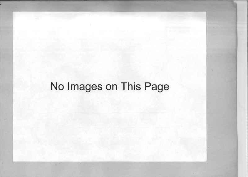 Mission Photograph Album - Japan and Korea #01 Page 0154