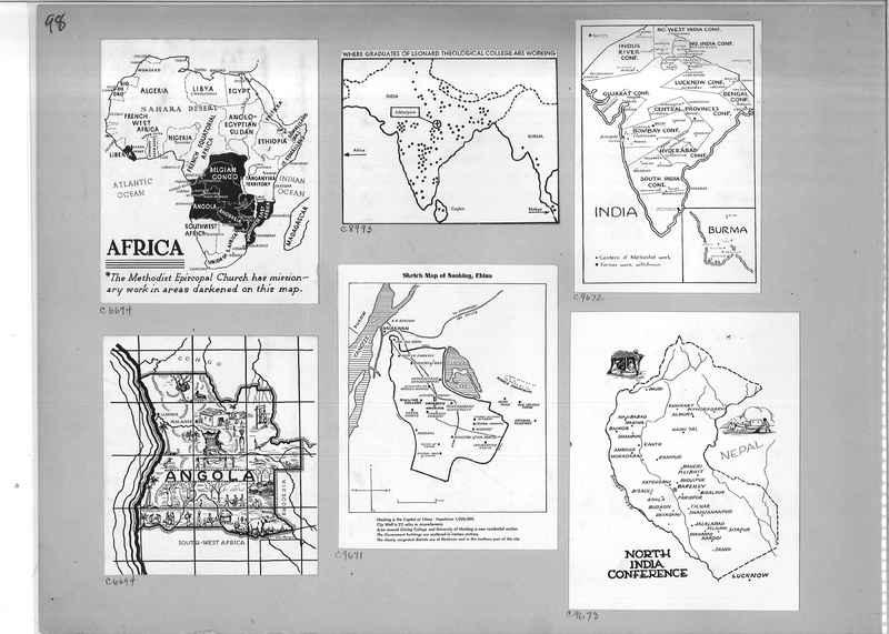 Mission Photograph Album - Maps #02 Page_0098
