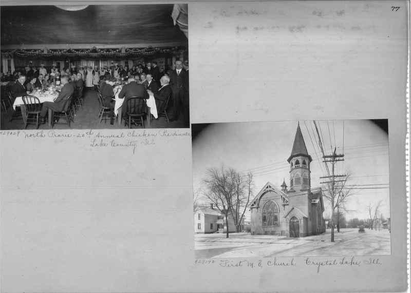Mission Photograph Album - Rural #06 Page_0077
