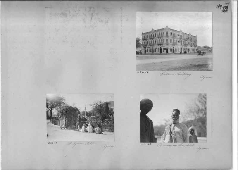 Mission Photograph Album - India #06 Page_0159