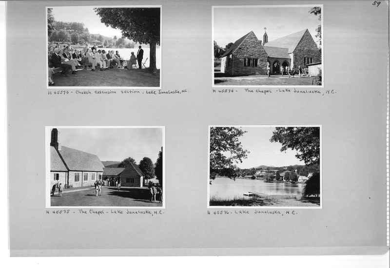 Mission Photograph Album - Rural #08 Page_0059