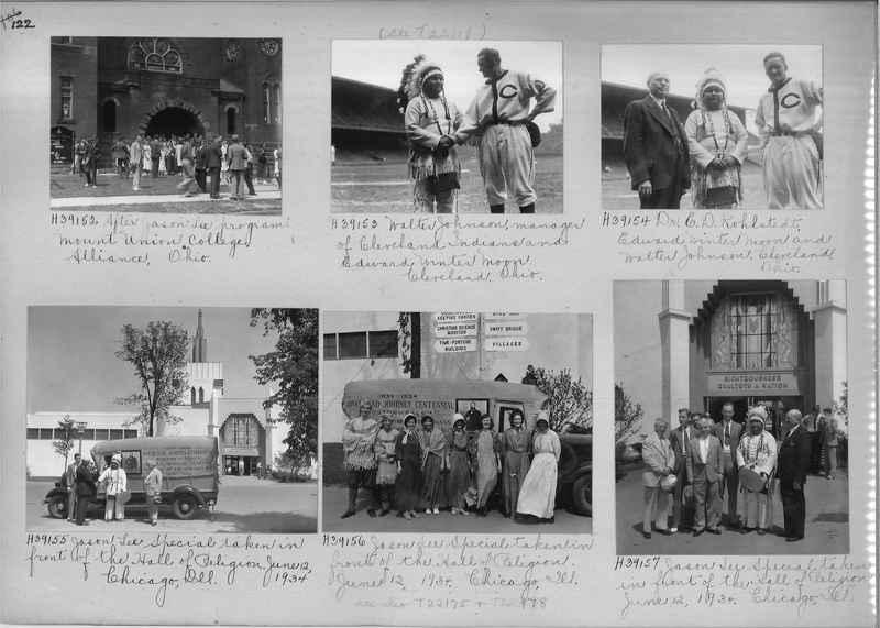 Mission Photograph Album - Miscellaneous #03 Page_0122