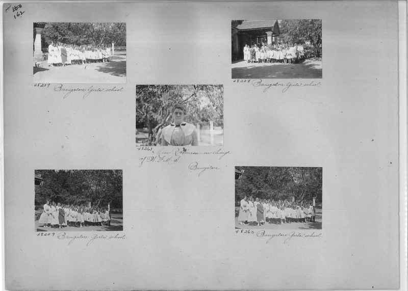 Mission Photograph Album - India #06 Page_0162