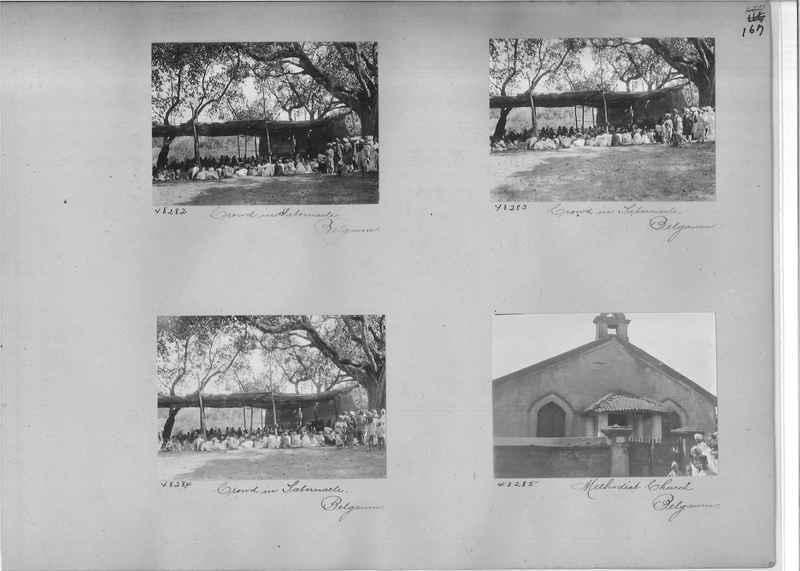 Mission Photograph Album - India #06 Page_0167