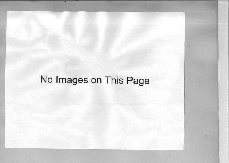 Mission Photograph Album - Japan and Korea #01 Page 0224
