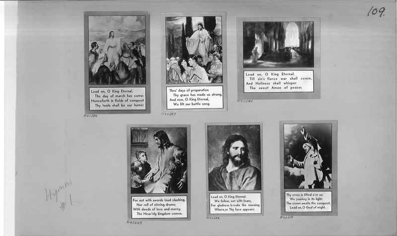 Mission Photograph Album - Hymns #1 page 0109.jpg