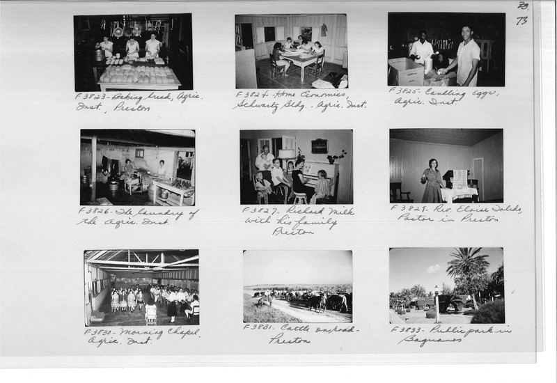 Mission Photograph Album - Cuba #01 Page_0073