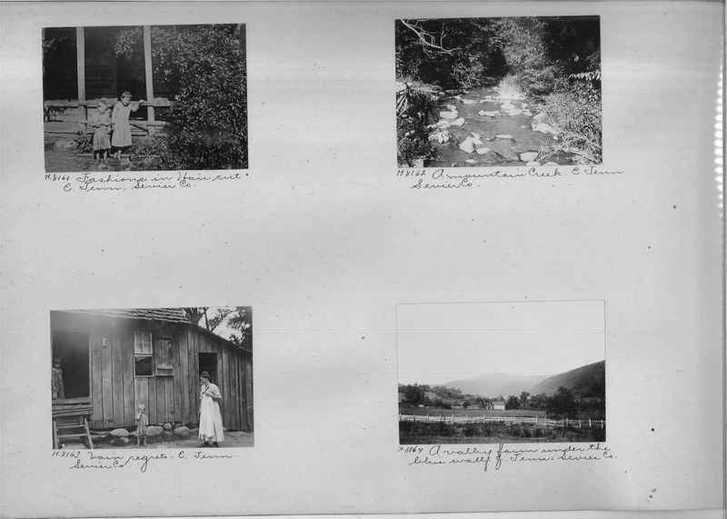 Mission Photograph Album - Southern-Mountains #01 Page_0166
