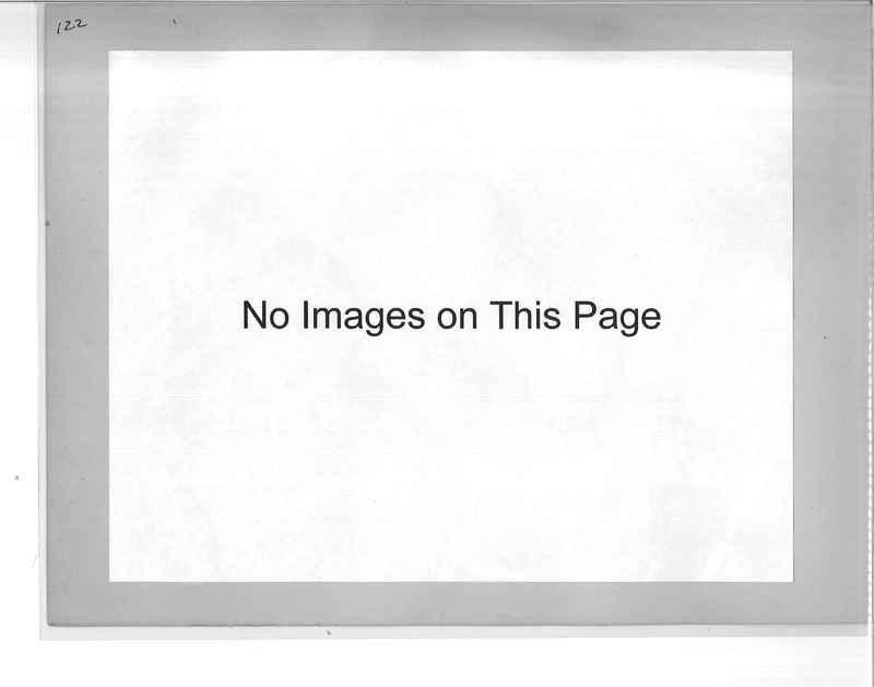 Mission Photograph Album - Malaysia O.P. #1 page 0122