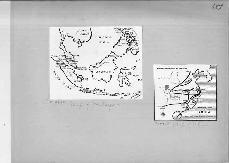Mission Photograph Album - Maps #02 Page_0107