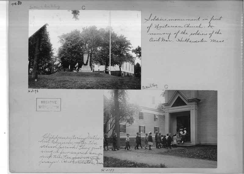 Mission Photograph Album - Rural #01 Page_0080
