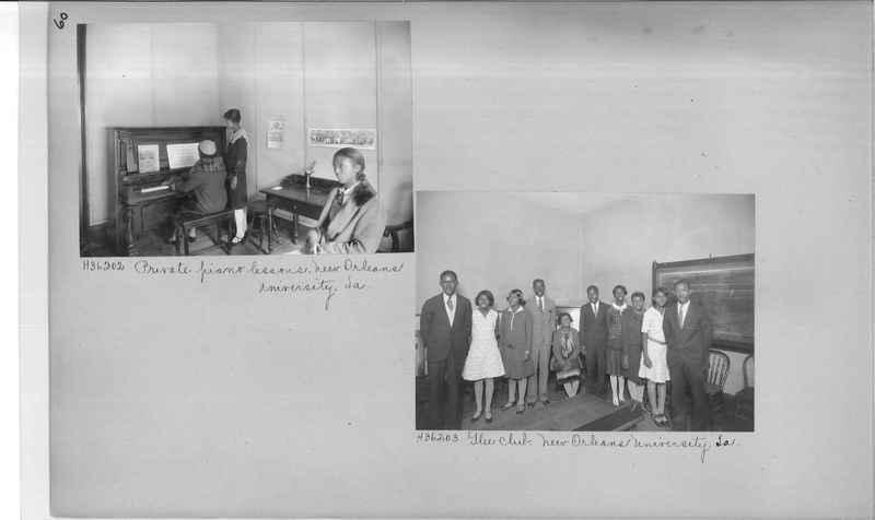 Mission Photograph Album - Negro #5 page 0060