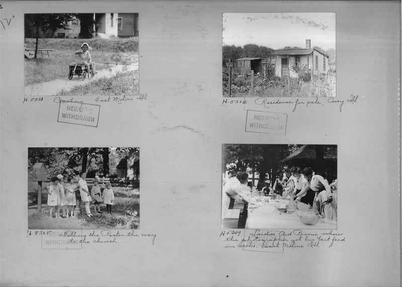 Mission Photograph Album - Rural #02 Page_0012