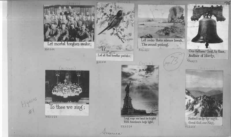 Mission Photograph Album - Hymns #1 page 0075.jpg
