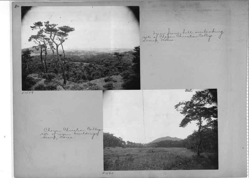 Mission Photograph Album - Korea #04 page 0082.jpg
