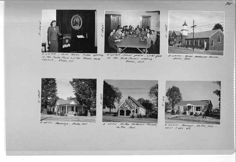 Mission Photograph Album - Rural #08 Page_0075