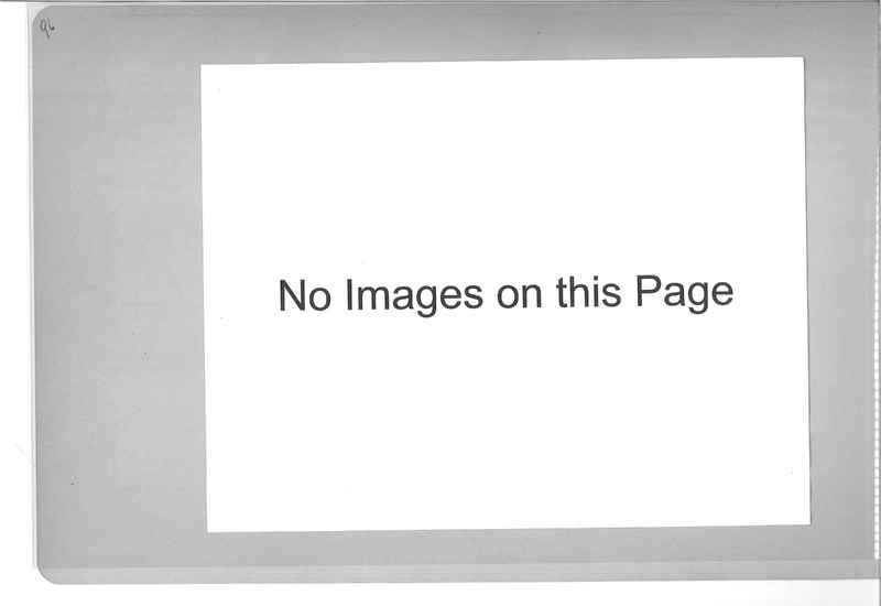 Mission Photograph Album - Korea #6 page 0096