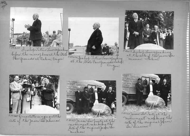 Mission Photograph Album - Miscellaneous #03 Page_0142